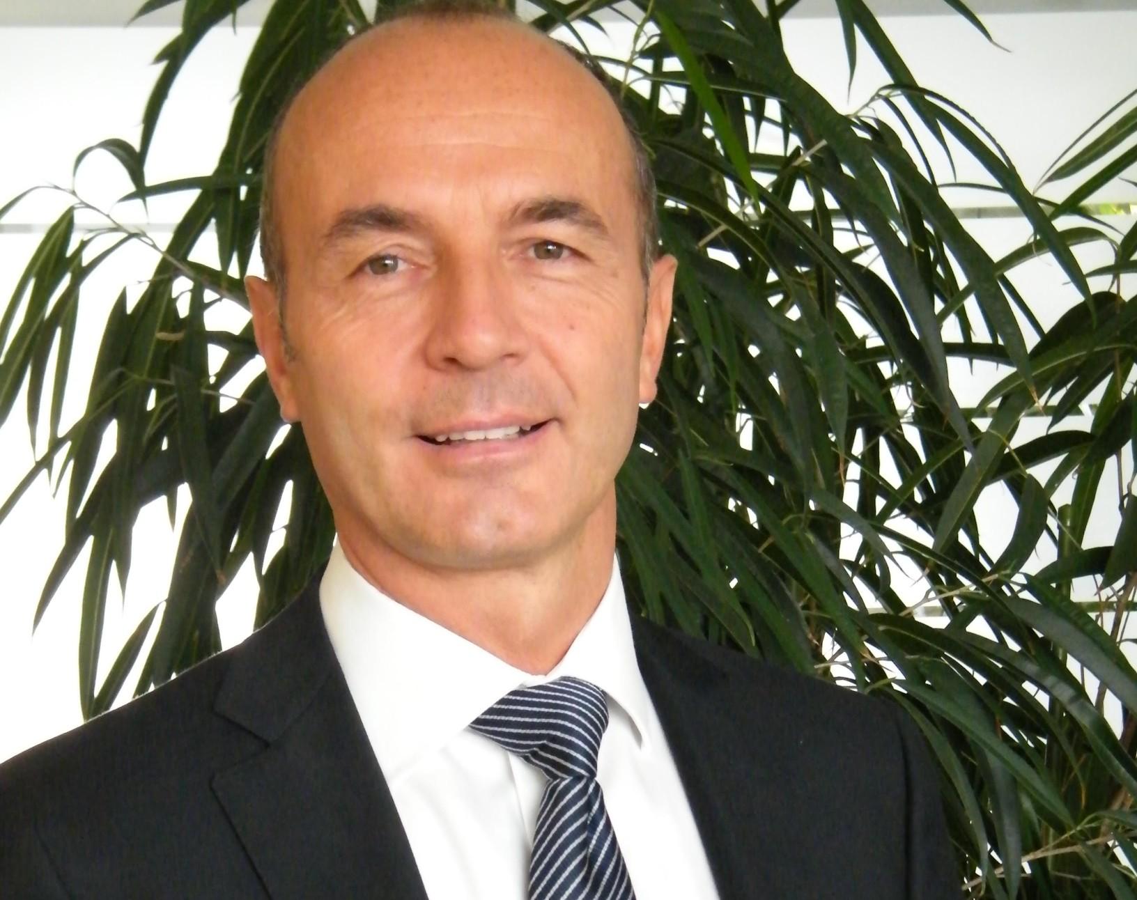 Paolo Gibello, presidente di Fondazione Deloitte